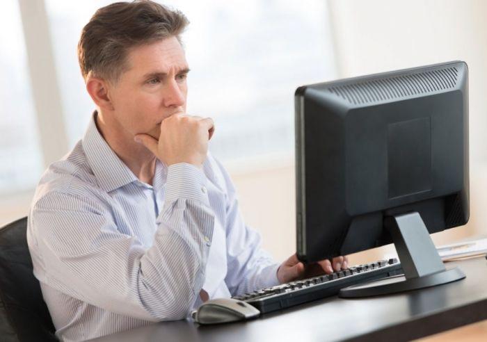 Как узнать, какой виндовс на компьютере