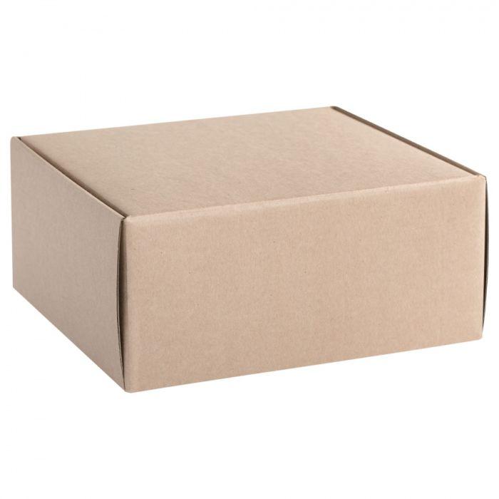 Как сделать машину из картона