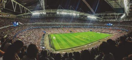 Прогнозы на футбол от профессионалов
