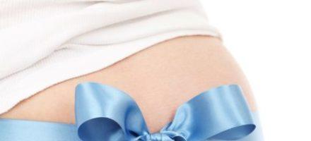 Фолиевая кислота — зачем нужна женщинам
