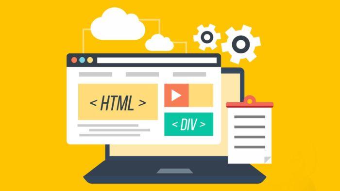 К каким объемам расходов нужно приготовиться при продвижении сайтов