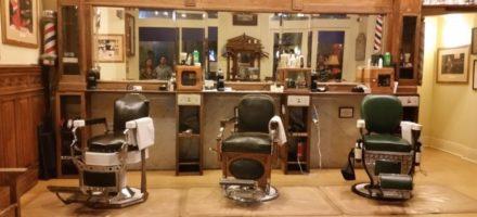 Где и как купить оборудование для салона красоты
