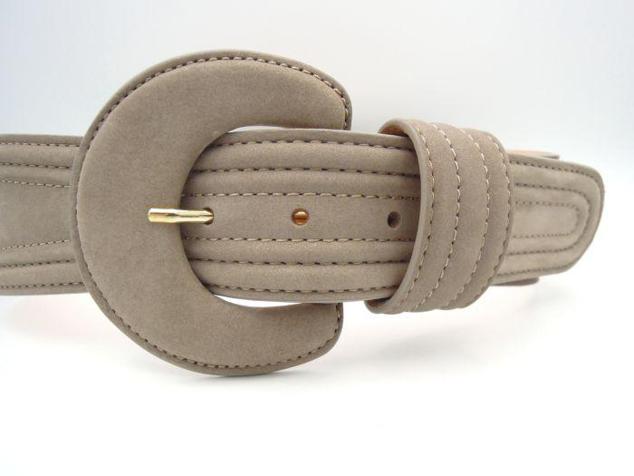 Итальянские кожаные вещи