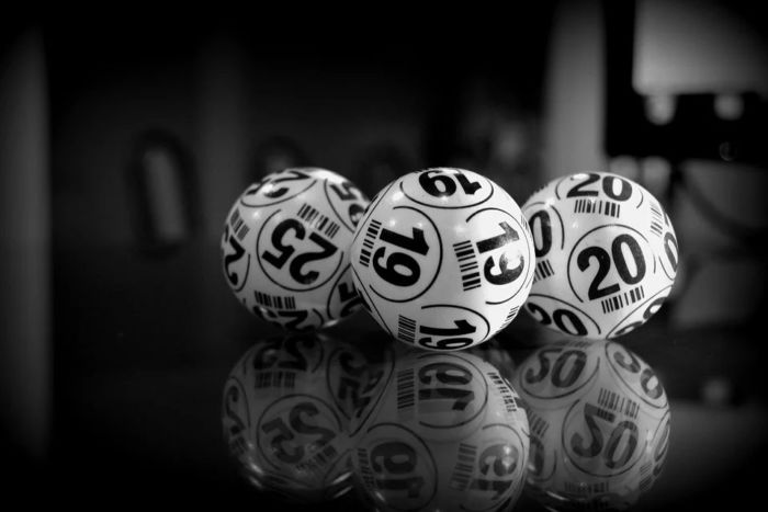 Как правильно выбрать лотерейный билет, чтобы выиграть