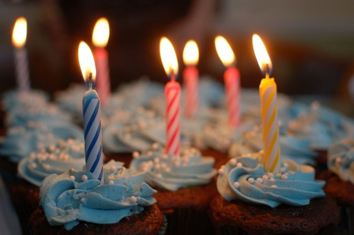 Почему нельзя заранее отмечать день рождения