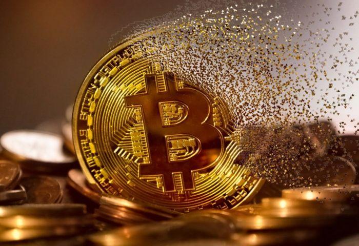 Как заработать криптовалюту
