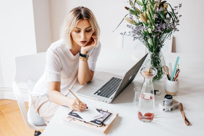 Как заработать на инстаграмме