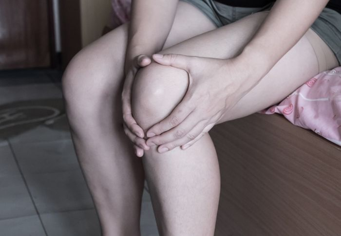 Чем лечить артроз