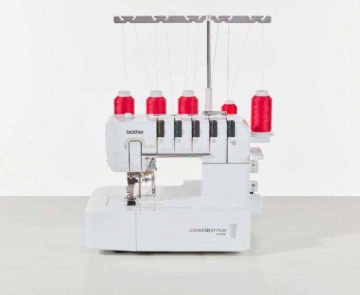 Интернет-магазин швейных машин «Шпулька»: почему стоит обращаться сюда