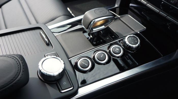 АКПП и вариатор. Отличия коробок передач