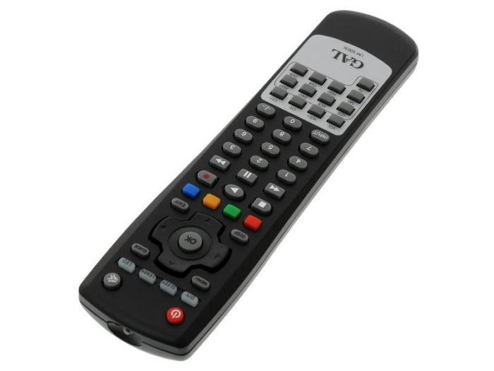 Поклонникам многосерийных телепроектов: самые интересные сериалы 2000-х
