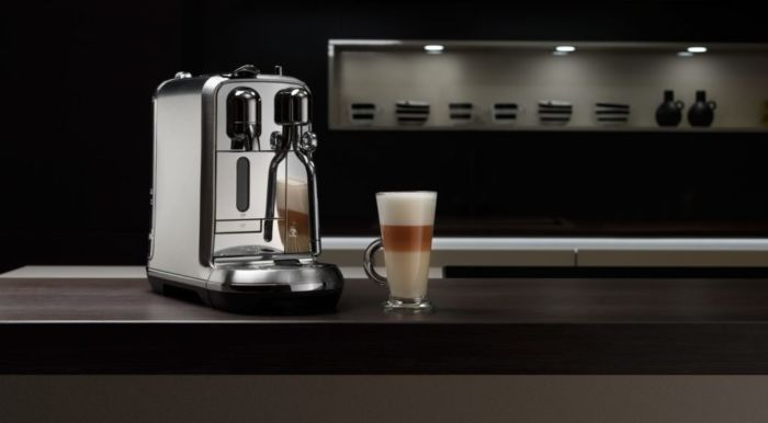 Ремонт кофемашин Siemens, Delonghi, Bosch и других марок: причины поломки