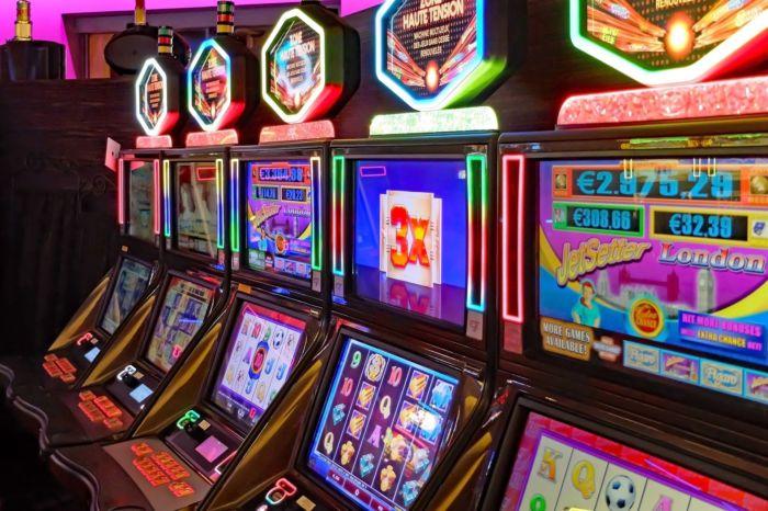 Безопасность игры в казино на реальные деньги