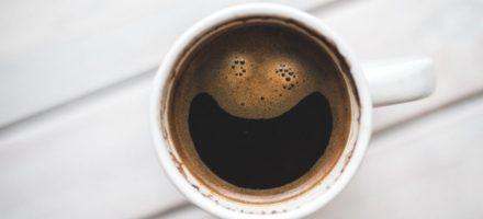 Какую кофемашину выбрать