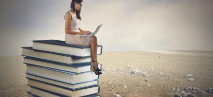 Как написать качественную статью