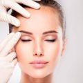Что означает работа в сфере косметологии