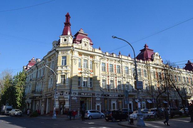 Где находится Иркутск