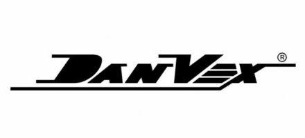 Адсорбционный осушитель DanVex AD-1500
