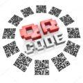 Сделать qr-код
