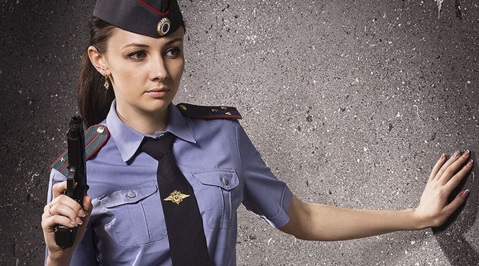 Чем отличается Росгвардия от полиции