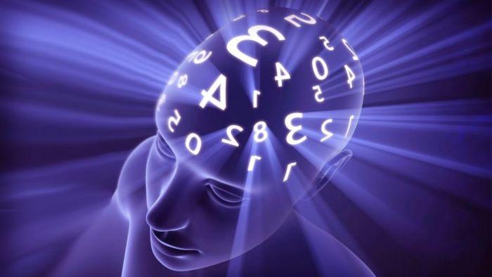 Как научиться быстро считать в уме