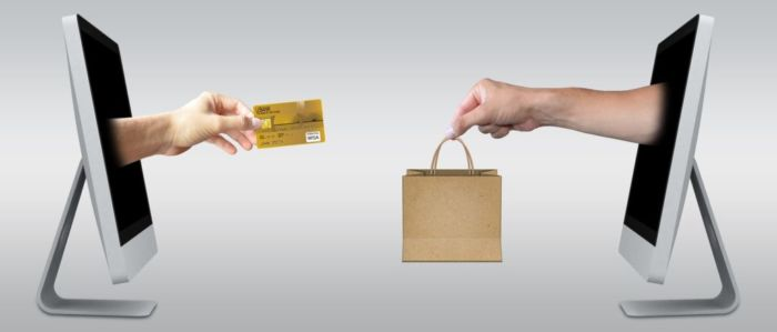 Как подобрать кредит с низкой процентной ставкой