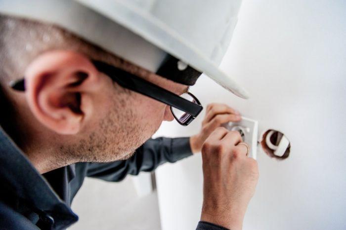 Как сделать ремонт квартиры профессионально и без нервов