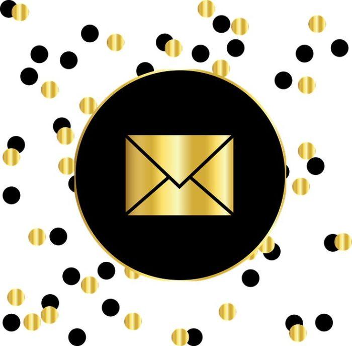 Как удалить gmail почту