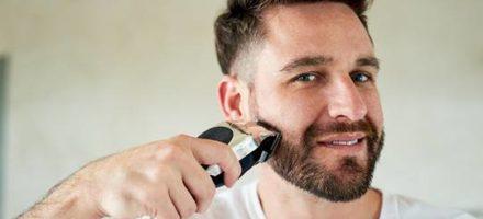 Секреты бритья бороды для начинающих