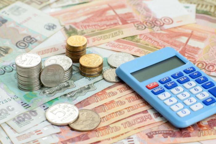 Что выгоднее — взять автокредит или потребительский кредит