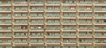 Почему лучше пользоваться услугами агентств недвижимости