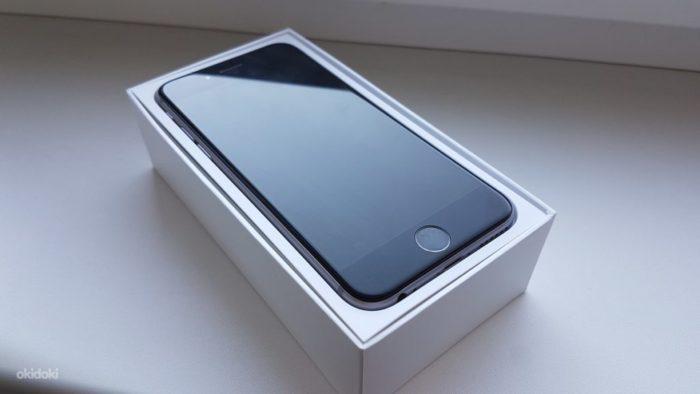 Как правильно заряжать новый телефон