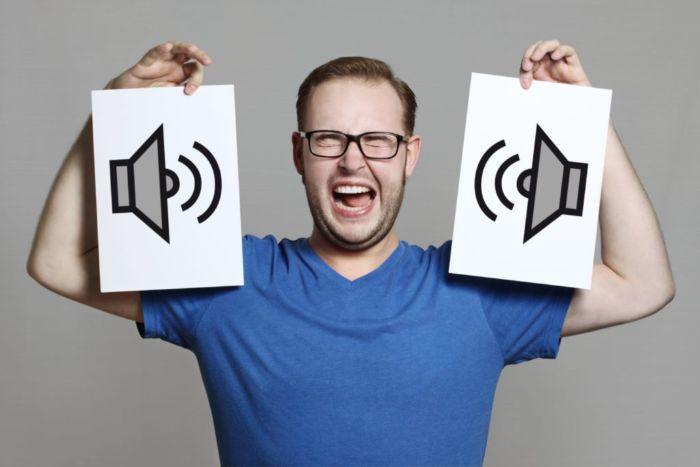 Что делать, если на компьютере пропал звук