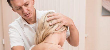 Остеопат — кто это и что лечит