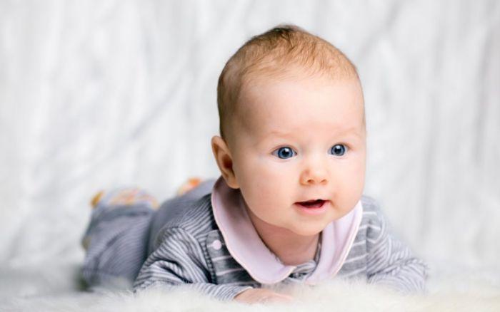 Как меняется жизнь после рождения ребенка?