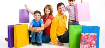 Что нужно организатору совместных покупок