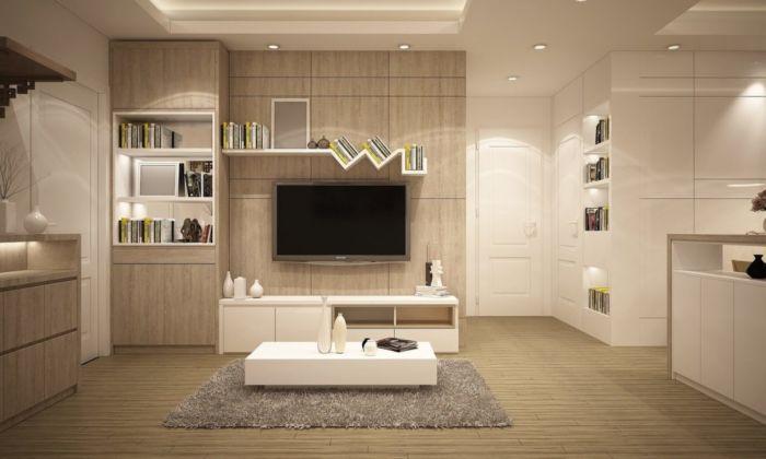Что такое нестандартная мебель