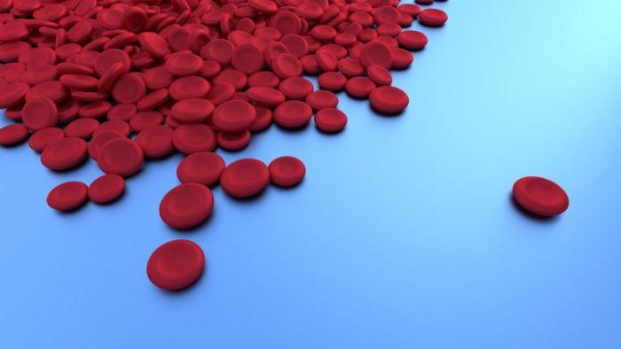 Как повысить гемоглобин в домашних условиях быстро
