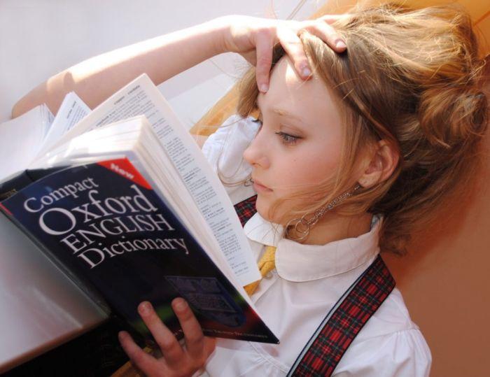 Насколько полезно раннее изучение английского языка для детей