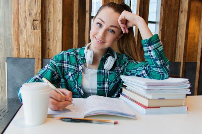 Как написать отчет по практике