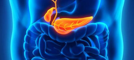 Чем лечить поджелудочную железу в домашних условиях