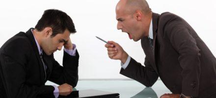 Как правильно написать объяснительную чтобы не наказали