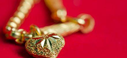 Где купить ювелирные украшения по приемлемой цене