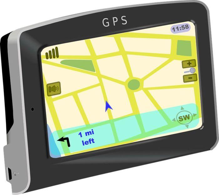 Как построить маршрут в Яндекс навигаторе