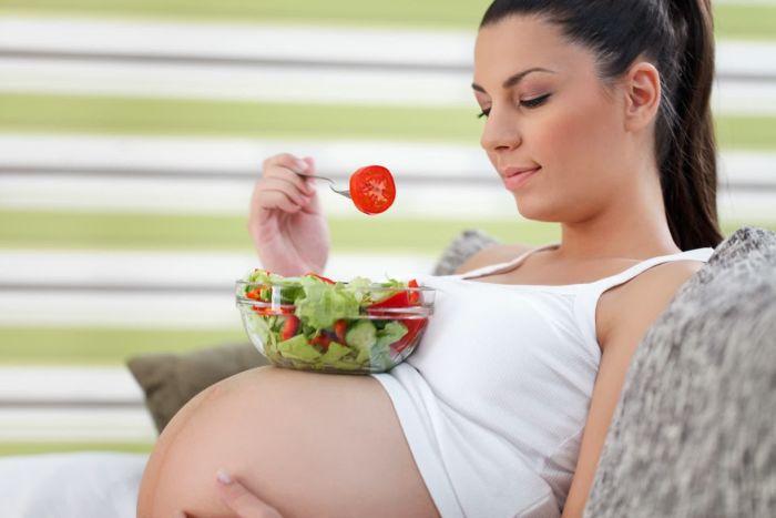 Идеи для фотосессии беременной девушки