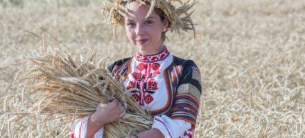 Как лучше всего отдохнуть в Болгарии