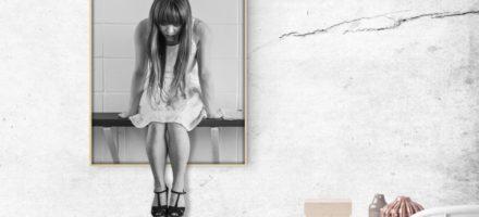 Как поднять настроение девушке по переписке