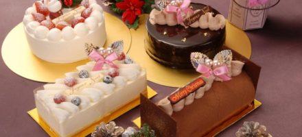 Как сделать торт в домашних условиях