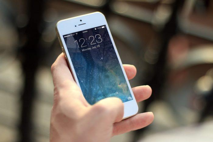 Что делать если телефон не видит сим карту
