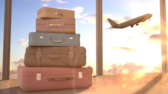 Как собраться путнику